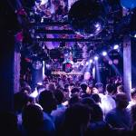 Club Haus 80's Milano
