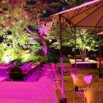 Garden Gate Milamno #bystaff | +39 393 4601143