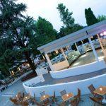 Giovedì Molto Club Carate Brianza - #bystaff.it