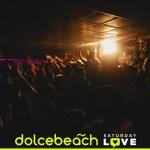 Sabato Dolce Beach Origgio (Va)