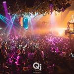 Qi Clubbing Erbusto (Bs) | #bystaff.it