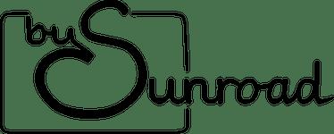 bySunroad Logo