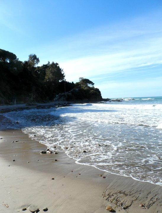 playa-mazzaforno-sicily-italy