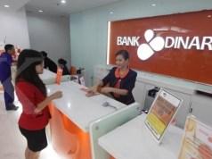 OJK approves S. Korean finance firm, Bank Dinar, Oke Indonesia merger