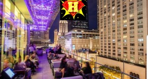 Best Hotels in Chicago Illinois