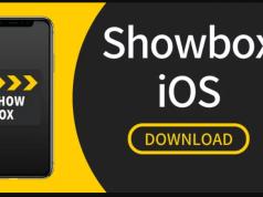 ShowBox APK 2020 guide