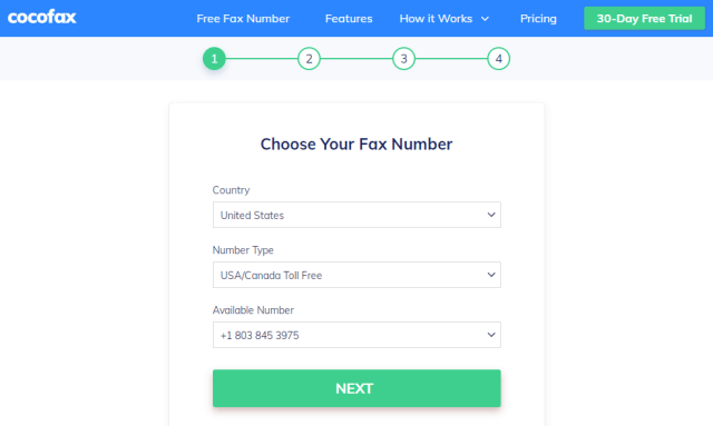 How to Receive Fax with Gmail