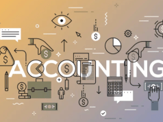8 Reasons Why You Should Pick Accounting as a Career