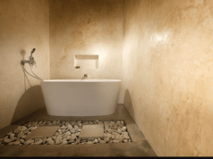 7 Uses of Lime Plaster You Should Explore