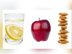 5 Natural Ways to cure Acidity