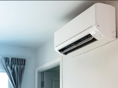 8 Advantages of Having an Excellent Air Conditioning System in Your Home