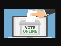 How to Win an Online Voting Contest by a Great Margin