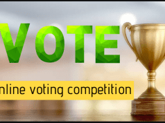 Buy Bulk Votes for Online Contest to Subdue the Competition