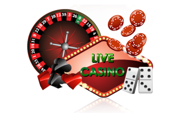 How Technology Has Made Gambling More Accessible