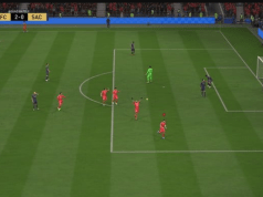 Beginner' s guide to Master FIFA 20 Ultimate Team