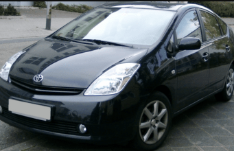 Cheap Taxi To and From Heathrow Airport