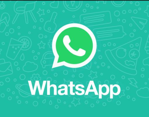 WhatsApp Web   web.whatsapp.com