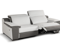 Tips To Buy A Recliner