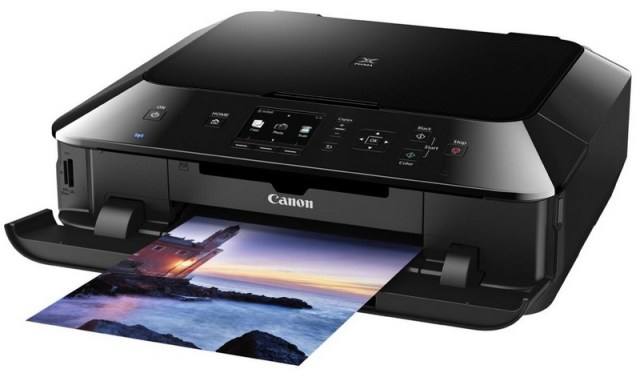 Consejos para elegir una impresora
