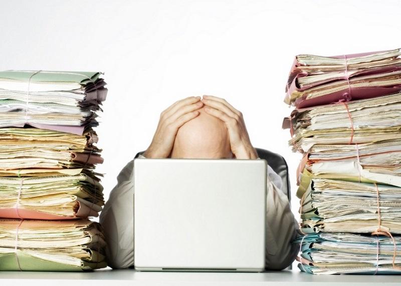 Encuentra archivos duplicados en tu PC