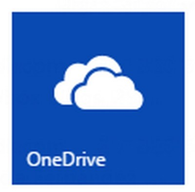 Aplicaciones de Windows Live
