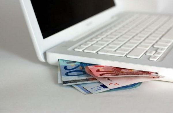 Consigue dinero con préstamos online bb