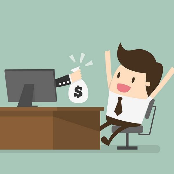 Cómo ganar dinero rápido c