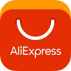Descargar AliExpress Shopping App para Android