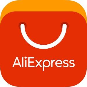 aliexpress blog