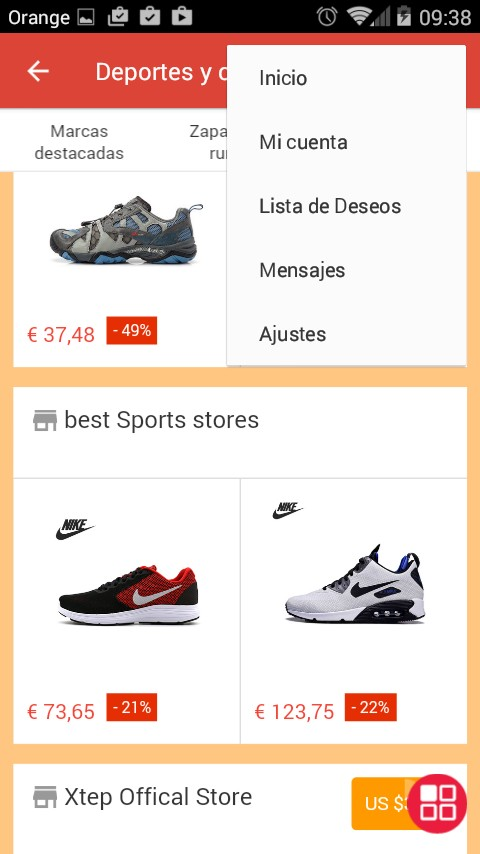 blog compras aliexpress