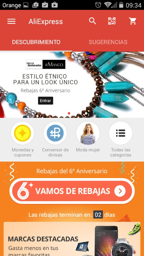 compras aliexpress blog