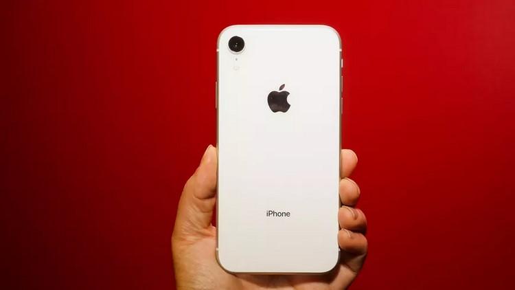 Tu iPhone perderá funciones si cambias la batería por tu cuenta