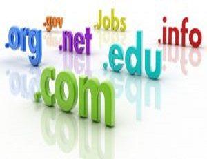 domain_registration-300x129