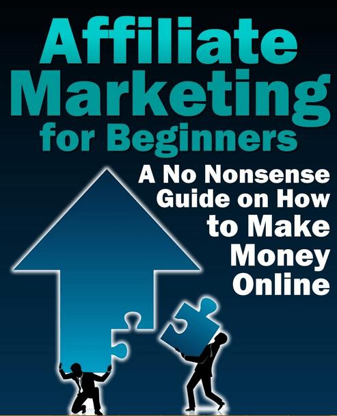 Amazon Affiliate Marketing Guideline
