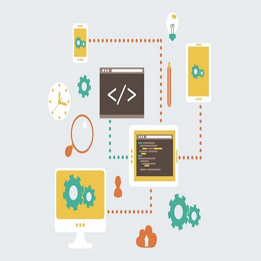 BASIC WEB DEVELOPMENT COURSE