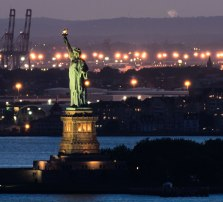 Statue-of-Liberty-New-York-City-July-4-2013
