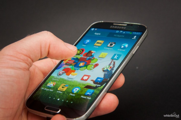 samsung-galaxy-s4-review-33