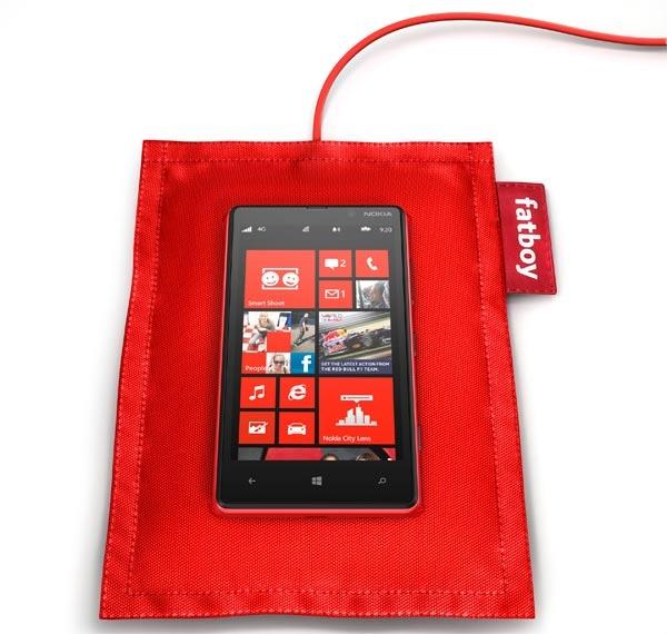 Nokia-Lumia-920-carga-inalambrica