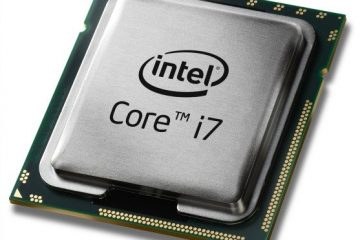 intel-core-i7-cpu