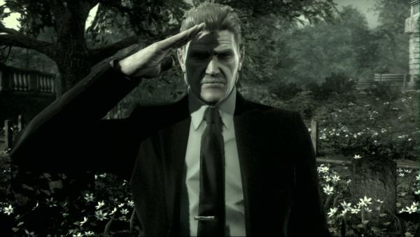 ¡Hasta pronto Kojima!