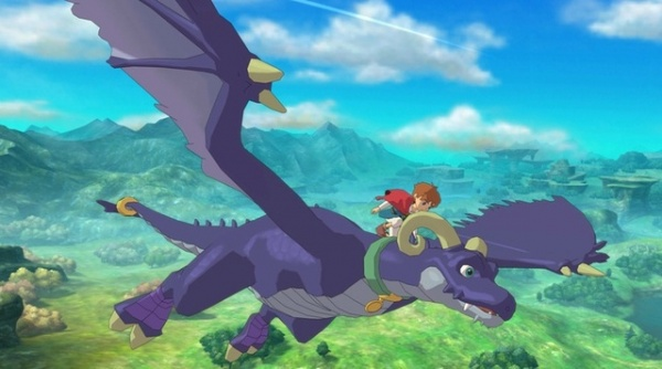 ni-no-kuni-dragon