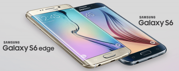 samsung-galaxy-s6-edge-