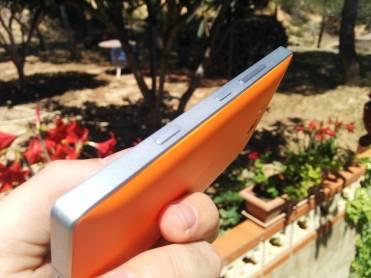 Lumia930-1