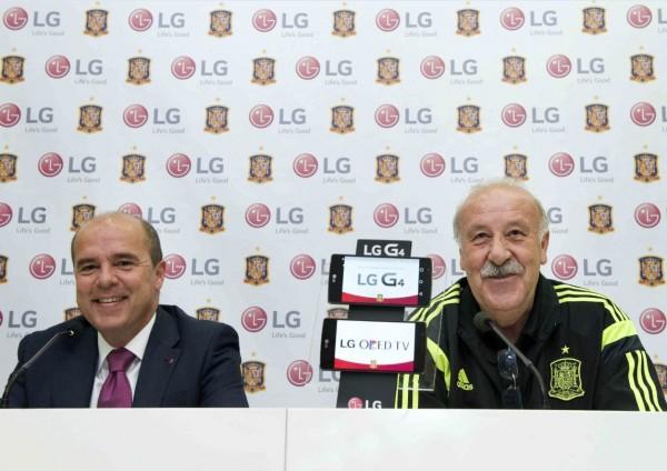 LG-Seleccion-Española