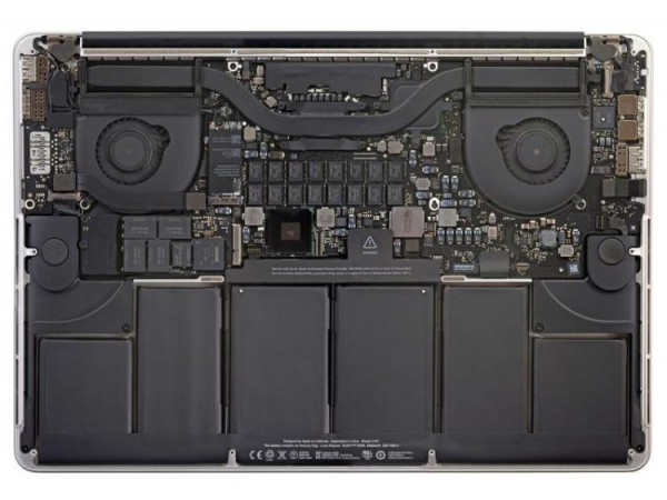 Interior-MacBook-Pro