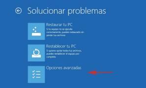 Windows81Restaurar