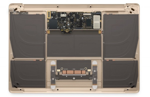 placa-y-bateria-macbook-12