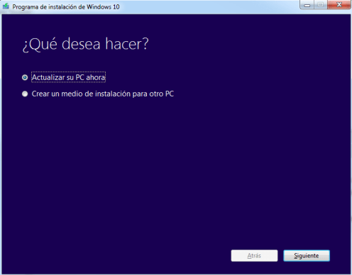 descarga-windows10-1