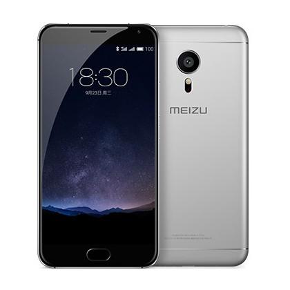 meizu-pro5-