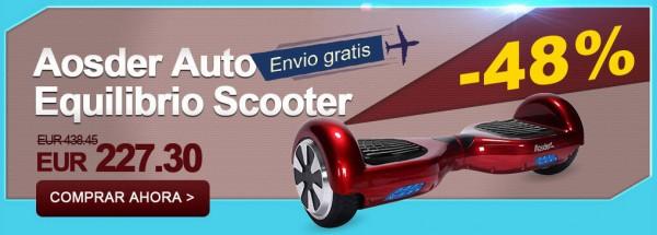 scooterigogo